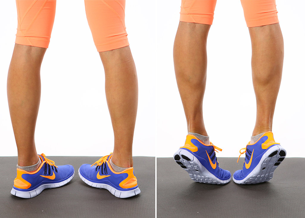 Calf-Raises-Internal-Rotation